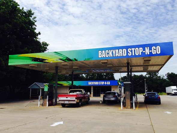 local ethanol free gas stations pure gasoline sold here. Black Bedroom Furniture Sets. Home Design Ideas
